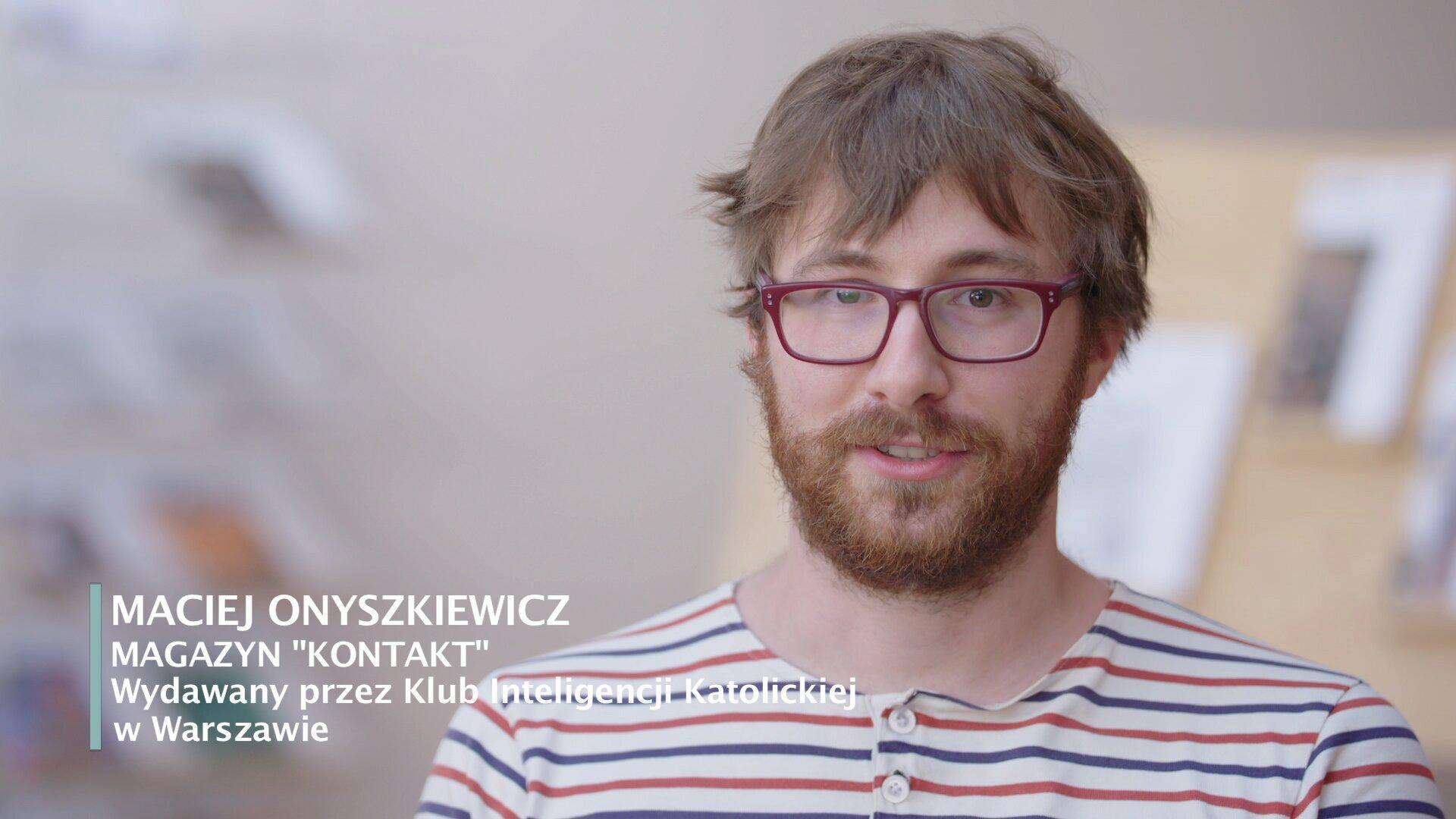 maciek_krotki_v2